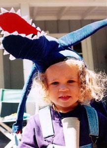 gator hat